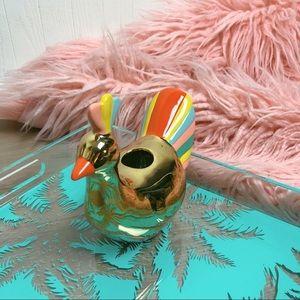 NWOT >> Oh Joy! Bud Vase